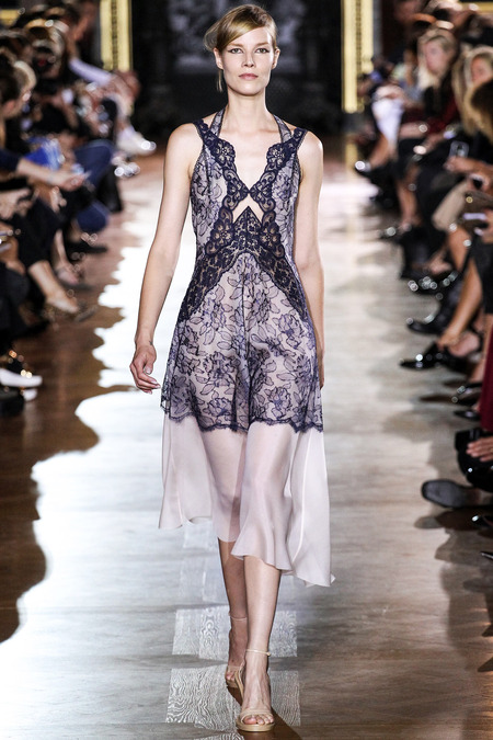 PFW Stella McCartney 2