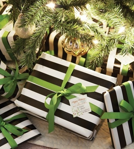 1 gift wrap (2)