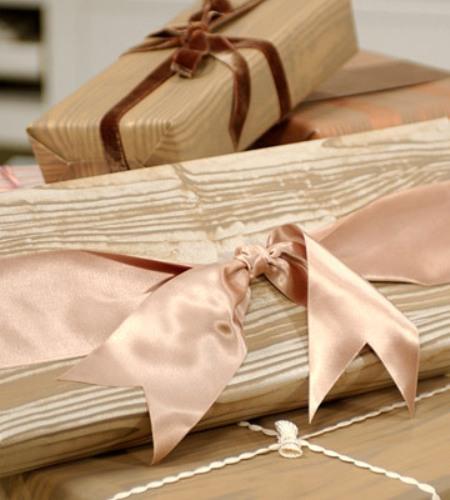 1 gift wrap (20)