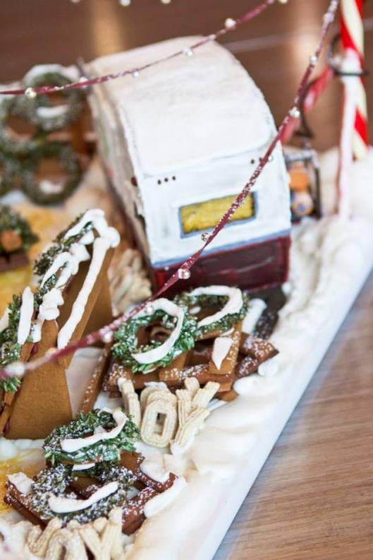 3 Gingerbread 19