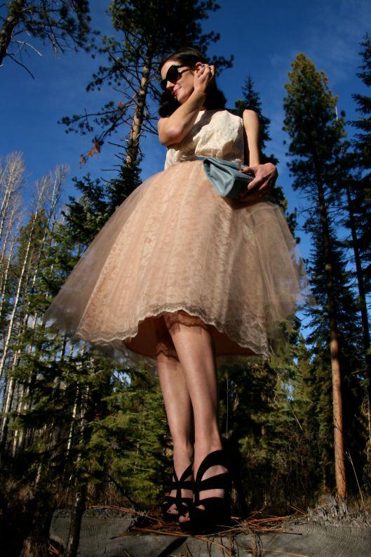 Carrie J Ballet 8