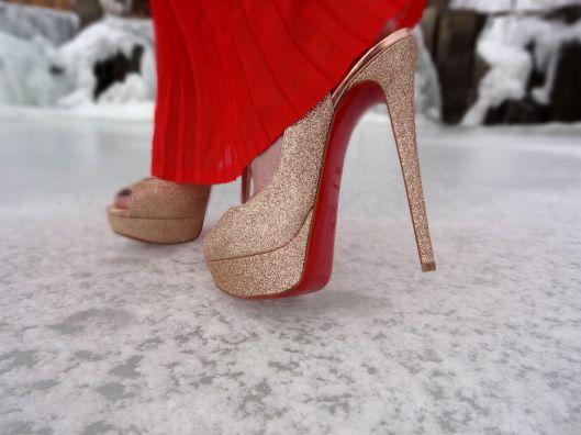 Carrie J H High Glam 4