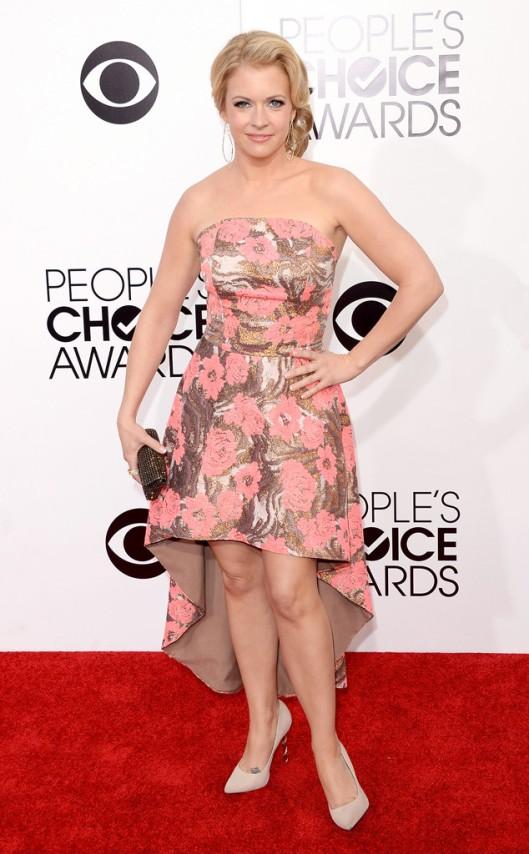 rs_634x1024-140108170038-634.Melissa-Joan-Hart-Peoples-Choice-Awards.ms.010814