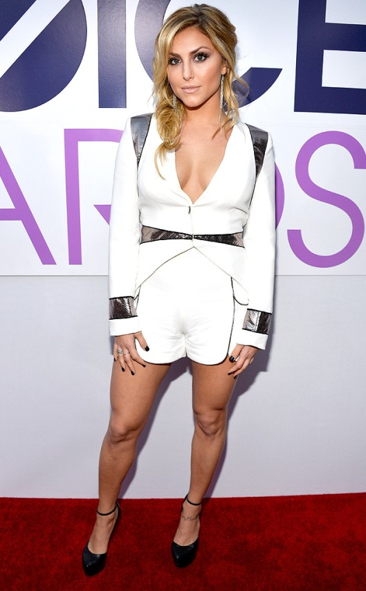 rs_634x1024-140108174336-634.Cassie-Scerbo-Peoples-Choice-Awards.ms.010814