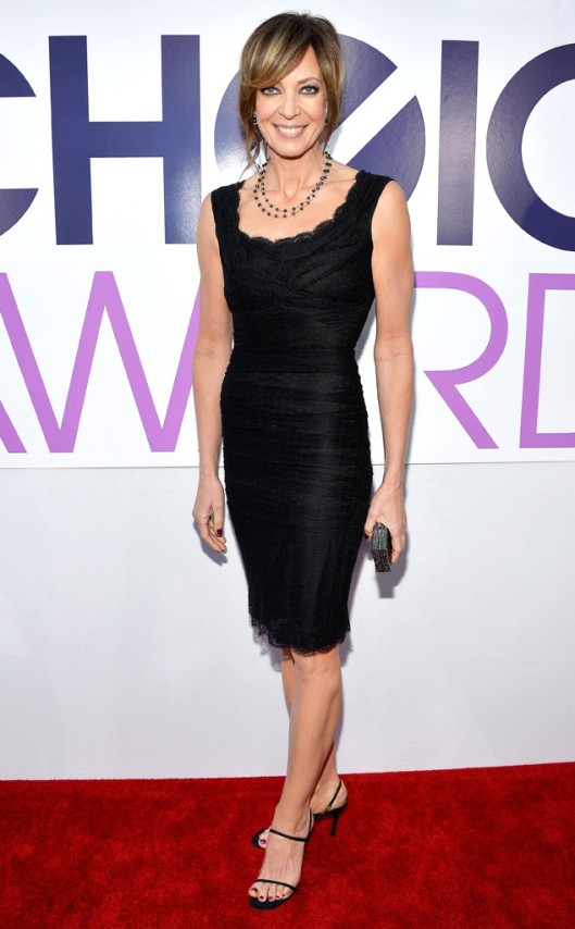 rs_634x1024-140108202646-634.Allison-Janney-Peoples-Choice-Awards.ms.010814
