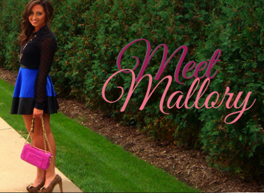 SMP Stylist Mallory Sills 2